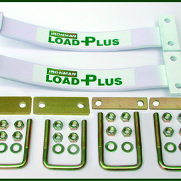 load plus kit.jpg