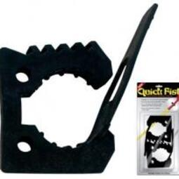 QUICKFIST STANDARD 25 MM/57 MM