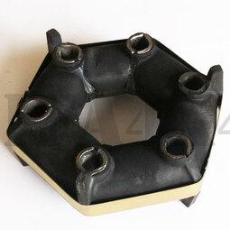 transmission embrayage lada niva pieces. Black Bedroom Furniture Sets. Home Design Ideas