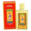 L.T. PIVER - Pompeïa Lotion 100 ml