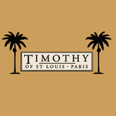 TIMOTHY OF ST LOUIS