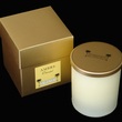 TIMOTHY OF ST LOUIS - Scented candle Ambre Oriental