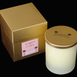 Scented candle Forêt de Sapins Timothy of St Louis
