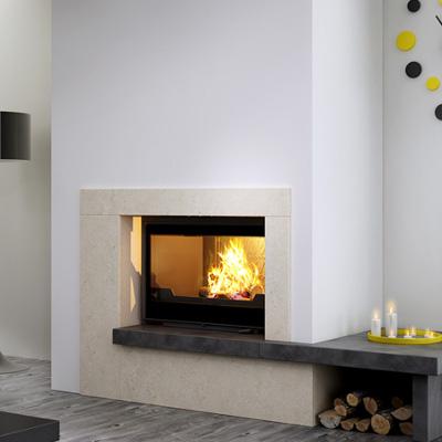 chemin es la cr maill re 95 et chemin es du beauvaisis 60 vente et installation chemin es. Black Bedroom Furniture Sets. Home Design Ideas