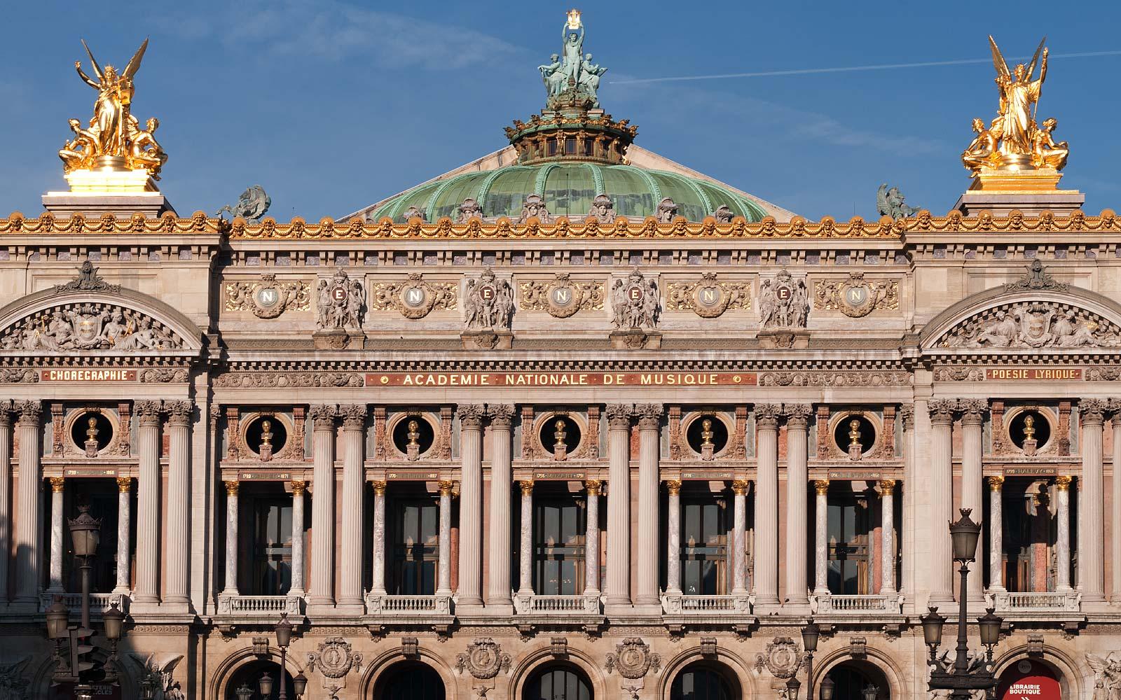Hotel  Decembre Paris