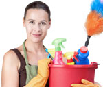 Devenir agent de propreté