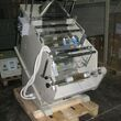 SYSTEMPACK - Ensacheuse - Type PM X 140