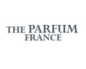 logo The parfum.jpg