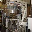 VMI - Planetary mixer - Type PH 4501