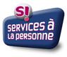 Services à la personne Paris et Val de Marne