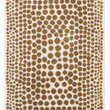 HABIDECOR - Bath mat DOLCE gold