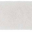 HABIDECOR - Bath mat Egyptian cotton and silk Shag