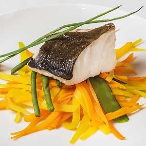 Photographe Culinaire Au Service Des Restaurants Brasseries