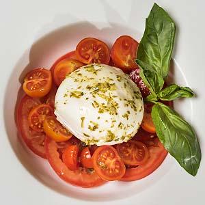 Photographe Culinaire Au Service Des Restaurants