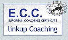 Linkup Coaching