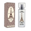LE BLANC - Rose Paris Eau de Parfum 50 ml