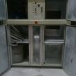 DST -  Air desiccator - Dryer - Type RECUSORB R-102S