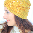 Fashion Turbans