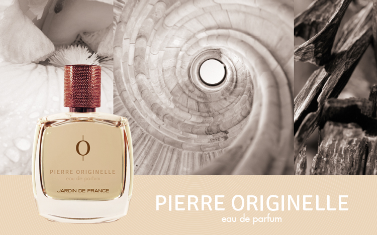 parfum pierre originelle jardin de france.jpg