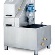 NEW SIMPLEX - Mold washer - Type 600