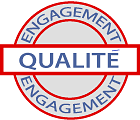 ENGAGEMENT-QUALITE-BATILP.png