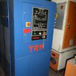 FRIGESER - Cell cooler - Type TRM