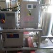 TANIS FOOD TEC - Small process unit and stuff dosing - Type RotoPilot 050