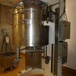 VMI - Planetary mixer - Type PH 4001 - 400l