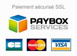 paybox-paiement-left-logo2.jpg