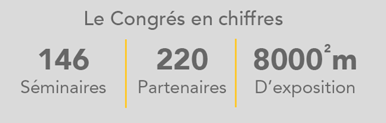 congre-chiffre-clef.png