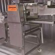 KEMPER - Ligne de boulangerie - Type MULTIMATIC