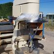 COLLETTE - Planetary mixer - Type IMH 450