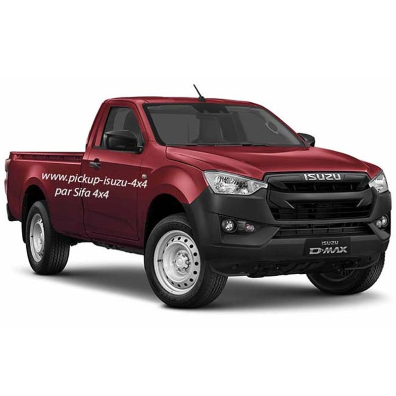 N60 ISUZU SIFA 4X4 PICKUP ISUZU Red Spinel Mica SINGLE 2 PLACES.jpg