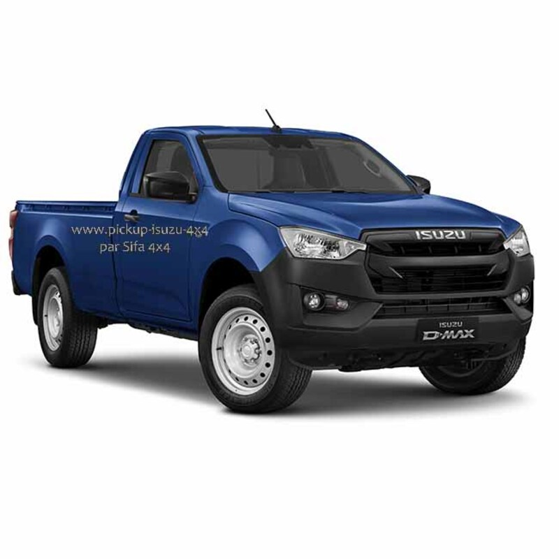 N60 ISUZU SIFA 4X4 PICKUP ISUZU blue SINGLE 2 PLACES.jpg