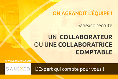 recrutement-collaborateur-comptable-small.png